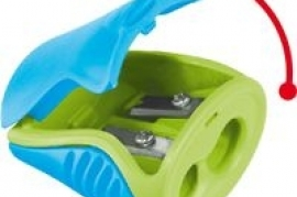 Ascutitoare Plastic