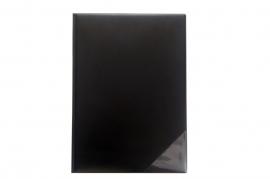 Coperta cartonata pentru catalog scolar, 430mm