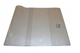 Coperta carte speciala 220mm, ECO, cu bretele